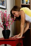 Riley Reid - Coeds 1o5v23d55fd.jpg