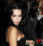 Megan Fox Add (pay attention to pic #5) Foto 1652 (Меган Фокс Добавить (обратите внимание на PIC # 5) Фото 1652)