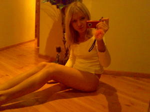 Party-nude-college-amateur-sexy.-g66hac3r1e.jpg