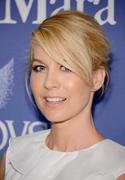 Jenna Elfman - Women In Films 2013 Crystal + Lucy Awards, Los Angeles, June 12 '13
