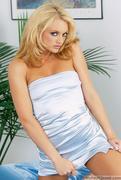 Monica M - Blue Undies-d41gqmqkef.jpg