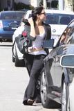 http://img180.imagevenue.com/loc1097/th_46950_Demi_Lovato_stops_by_Romance_Nail_Spa_004_122_1097lo.jpg
