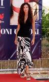 th_76181_Sofia_Milos_Celebrity_City_2009_Giffoni_Film_Festival_-_Day_3_July_146_2009_796_122_1098lo.jpg