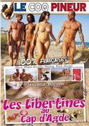 th 312385550 tduid300079 LeslibertinesauCapdAgde2013 123 1110lo Les libertines au Cap dAgde