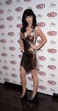 Katy Perry - Страница 4 Th_63654_celebrity-paradise.com_Katy_Perry_Haze_nightclub_008_123_1185lo