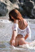 Sharon Liquidav4xvnfehhf.jpg
