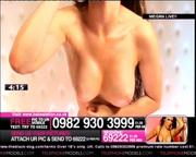 th 98669 TelephoneModels.com Megan Moore Babestation June 11th 2010 009 123 1191lo Megan   Babestation   June 11th 2010