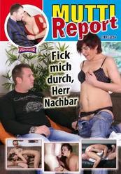 th 332420960 q1pwbbb 123 1193lo - Mutti Report - Fick mich durch, Herr Nachbar