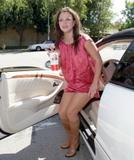 """Britney Spears Its like i hear her saying 'Take me boys...' Foto 600 (Бритни Спирс Его, как я слышал ее, сказав: """"Возьми меня мальчики ..."""" Фото 600)"""