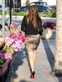 Khloe Kardashian i prefer her sister :P Foto 72 (Хлои Кардашиан Я предпочитаю сестре: P Фото 72)