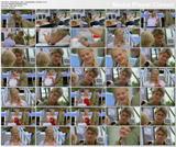 Cariba Heine - blond teen hotness on H2O: Just Add Water -  11 clips