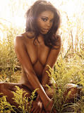 Gabrielle Union Naked For Allure Magazine
