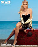 Ivanka Trump - Stuff Magazine pictures