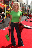 "Heather Thomas @ ""Kung Fun Panda"" Premiere in Hollywood, June 1"