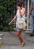 th_17682_Halle_Berry_at_spa_in_Hollywood_07_122_354lo.jpg