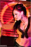 Christy Hemme TNA Knockout Foto 222 (������ �����  ���� 222)