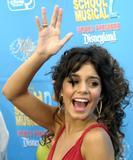 High School Musical 2 Premiere - Happy 18th Birthday Foto 65 (High School Musical 2 �������� - � ���� �������� 18 ���� 65)