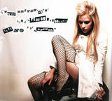 Avril Lavigne Blender (June 2007)....... Foto 305 (Аврил Лавин Blender (июнь 2007 г. )....... Фото 305)