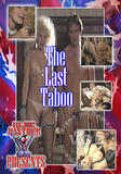 [Image: th_86524_TheLastTaboo_cover_123_502lo.jpg]