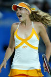 Nicole Vaidisova Camel Toe Tennis Foto 23 (Николь Вайдишова Camel Toe теннис Фото 23)