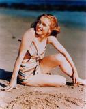 Marilyn Monroe As model for Earl Moran Foto 250 (Мэрилин Монро В качестве модели для графа Моран Фото 250)