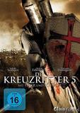 kreuzritter_5_mit_feuer_und_schwert_front_cover.jpg