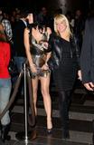 Katy Perry - Страница 4 Th_64003_celebrity-paradise.com_Katy_Perry_Haze_nightclub_020_123_615lo