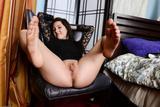 Renee Roulette - Babes 5b6kgavhi3r.jpg