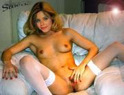 Susan evans milf free clip the 18th