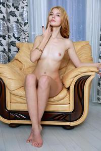 Adele Shaw - Weuda [Zip] t6ghejo1tl.jpg