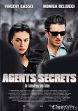 agents_secrets_im_fadenkreuz_des_todes_front_cover.jpg