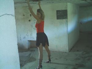 http://img180.imagevenue.com/loc636/th_107203108_Sensual_saggy_Nina_gets_horny_when_flashing_in_nature_11_123_636lo.jpeg