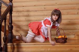 http://img180.imagevenue.com/loc648/th_210548072_tduid300163_Silver_Sandrinya_maid_1_114_122_648lo.JPG