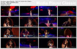 Jessica Sanchez 2 American Idol performances 04-18-12 HDTV