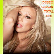 Debbie Gibson - Total Mix Th_994388251_DebbieGibson_TotalMixBook01Front_122_654lo