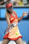 Даниэла Хантухова, фото 593. Daniela Hantuchova 2012 Australian Open - Melbourne - 18/01/12, foto 593