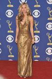 Kaley Cuoco Emmy Awards 09 Foto 175 (Калей Куоко  Фото 175)