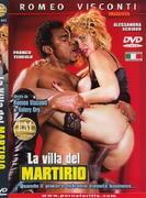 th 846022528 tduid300079 LaVilladelMartirio 123 666lo La Villa del Martirio