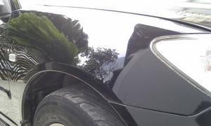 My new Car [civic 2004 Vti Oriel Auto] - th 917027974 IMG 20120420 152731 122 671lo