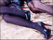 Eufrat & Michelle - Strappado Girls - x204 -v1sm34ogmv.jpg