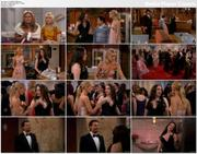 Kat Dennings - 2 Broke Girls - S01E24 - 1080p