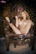 Heather-Vandeven-Bow-Down-To-Royalty-s5hiilp7f0.jpg
