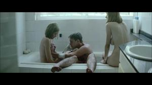 dogtooth sex scene