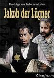 jakob_der_luegner_front_cover.jpg