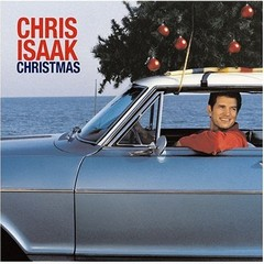 Vánoční alba Th_71050_Chris_Isaak_-_Christmas_122_714lo