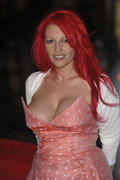 jane goldman boobs
