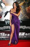 """Megan Fox 'Transformers: Revenge Of The Fallen' World Premiere in Tokyo, June 8 Foto 1102 (����� ���� """"Transformers: Revenge Of The Fallen"""" ������� �������� � �����, 8 ���� ���� 1102)"""