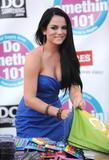 http://img180.imagevenue.com/loc727/th_78231_JoJo_2010_Teen_Choice_Awards_020_122_727lo.jpg