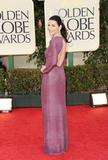 Джулианна Маргулис, фото 344. Julianna Margulies - 69th Annual Golden Globe Awards, january 15, foto 344