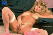 Dian Parkinson Sex Tape